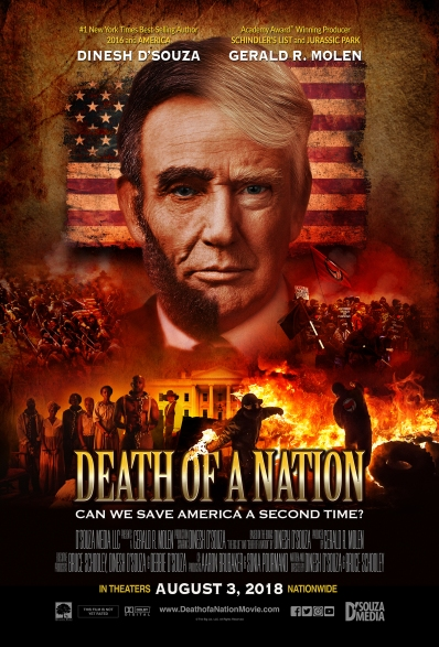 death-of-a-nation-poster
